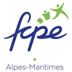 FCPE des Alpes-Maritimes